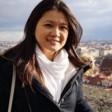 Debbie Lim